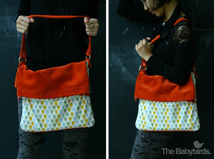 sidebag_orange