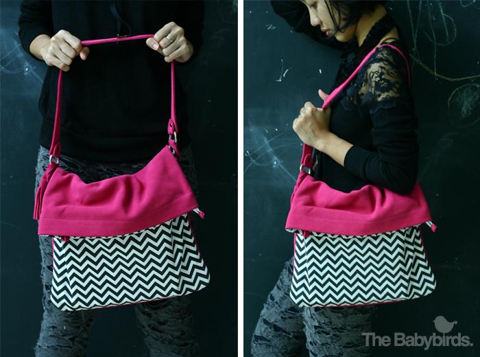 sidebag_pink