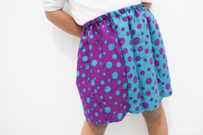 skirt-6