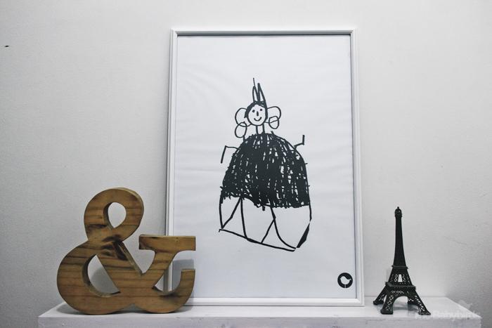 artprint03_blog