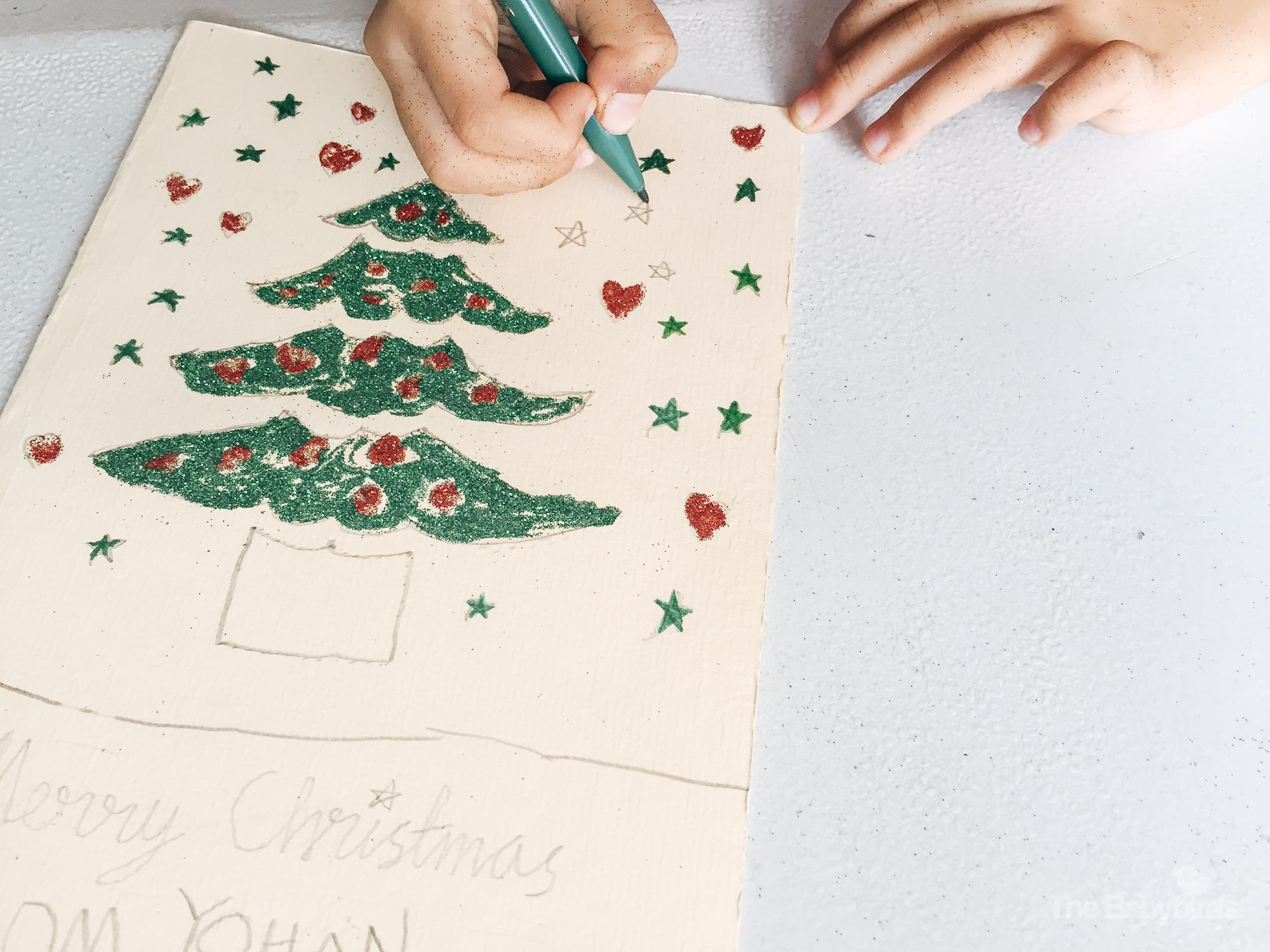 christmascard-5