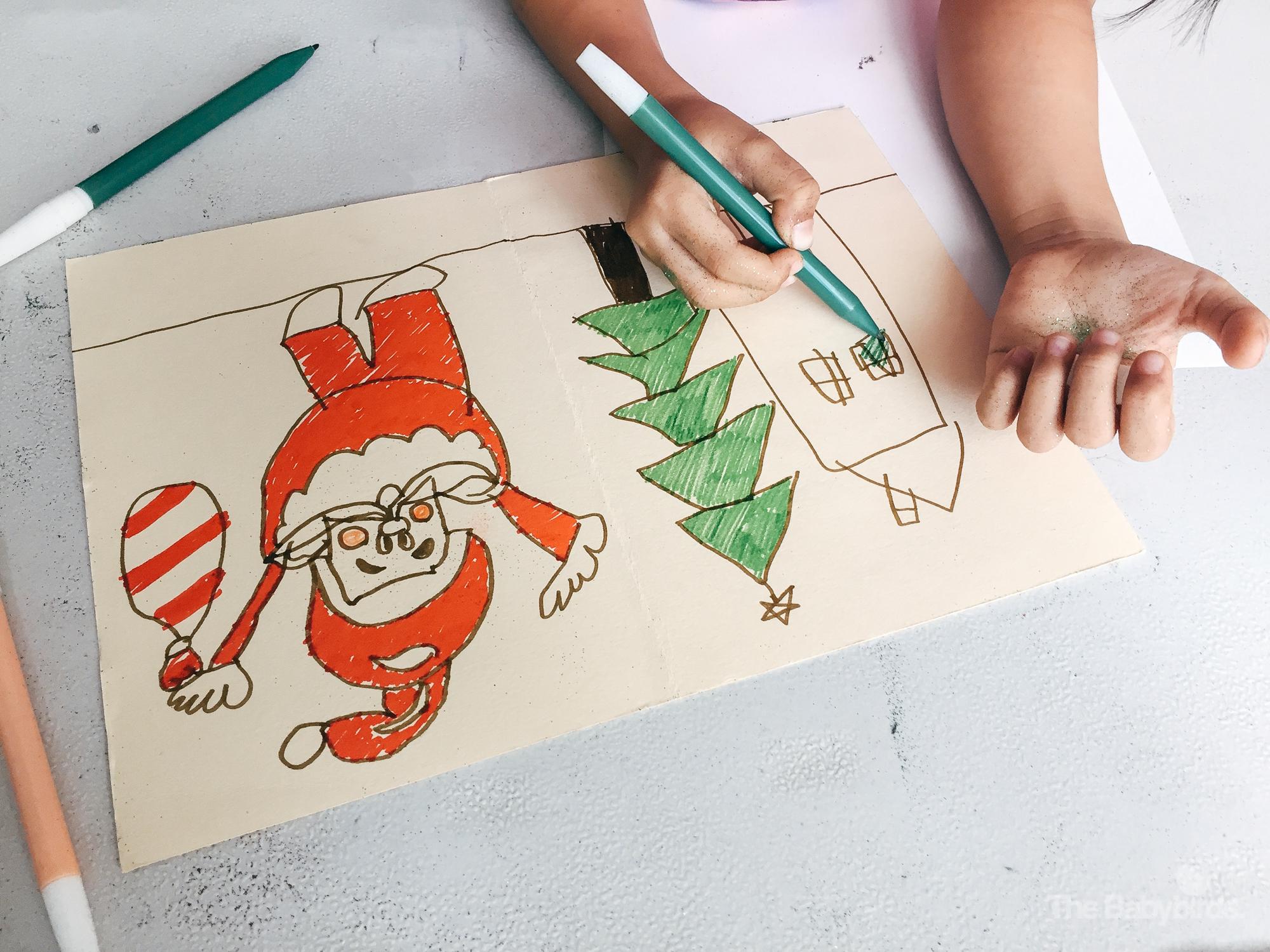 christmascard-6
